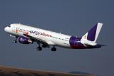U FLY ALLIANCE AIRBUS A320 KMG RF 5K5A7518.jpg