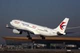 CHINA EASTERN AIRBUS A330 200 KMG RF 5K5A7333.jpg