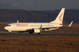RUILI AIRLINES BOEING 737 800 KMG RF 5K5A7183.jpg