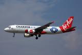 AIR ASIA AIRBUS A320 KUL RF 5K5A7961.jpg