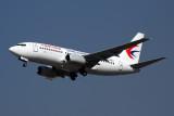 CHINA EASTERN BOEING 737 700 KMG RF 5K5A7500.jpg