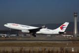 CHINA EASTERN AIRBUS A330 200 KMG RF 5K5A7399.jpg