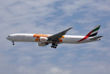 EMIRATES BOEING 777 300ER SIN RF 5K5A8081.jpg