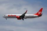 LION BOEING 737 900ER SIN RF 5K5A8129.jpg