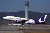 U FLY ALLIANCE AIRBUS A320 KMG RF 5K5A7516.jpg