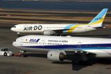 ANA AIR DO AIRCRAFT HND RF 5K5A8408.jpg
