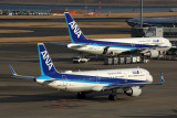 ANA AIRCRAFT HND RF 5K5A8460.jpg