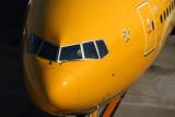 ANA BOEING 777 200 HND RF 5K5A8354.jpg