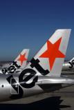JETSTAR AIRCRAFT MEL RF 5K5A8913.jpg