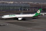 EVA AIR AIRBUS A330 200 HND RF 5K5A8361.jpg