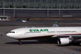 EVA AIR AIRBUS A330 200 HND RF 5K5A8362.jpg