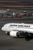 JAPAN AIRLINES BOEING 787 9 HND RF 5K5A8547.jpg