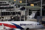 MALAYSIA AIRLINES BOEING 737 800 KUL RF 5K5A7853.jpg