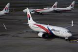 MALAYSIA AIRLINES BOEING 737 800 KUL RF 5K5A7876.jpg