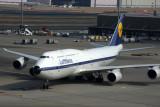 LUFTHANSA BOEING 747 800 HND RF 5K5A8668.jpg
