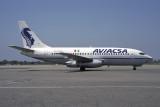 AVIACSA BOEING 737 200 LAX RF 1748 26.jpg