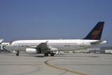 LACSA AIRBUS A320 LAX RF 1748 33.jpg