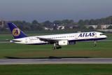 ATLAS INTERNATIONAL BOEING 757 200 DUS RF 1768 18.jpg
