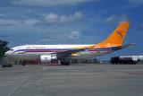 AIR PARADISE INTERNATIONAL AIRBUS A310 300 DPS RF 1806 22.jpg