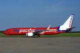 PACIFIC BLUE BOEING 737 800 BNE RF 1810 30.jpg