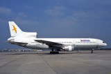 KAMPUCHEA AIRLINES LOCKHEED L1011 BKK RF 1798 12.jpg