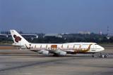 THAI BOEING 747 400 BKK RF 1794 5.jpg