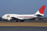 JAPAN AIRLINES BOEING 747 400D NGO RF 1821 11.jpg