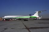 AIR LIBYA TU154M SHJ RF 1879 3.jpg