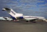 HEWA BORA AIRWAYS BOEING 727 200 JNB RF 1872 29.jpg