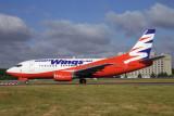SMART WINGS BOEING 737 500 CDG RF 1863 2.jpg