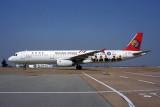 TRANS ASIA AIRWAYS AIRBUS A321 MFM RF 1908 33.jpg