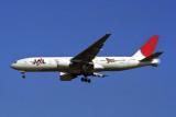 JAL BOEING 777 200 NRT RF 1923 35.jpg