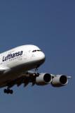 LUFTHANSA AIRBUS A380 JNB RF 5K5A0988.jpg