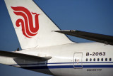 AIR CHINA BOEING 777 200 BJS RF 1417 20.jpg