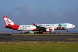 AIR ASIA X AIRBUS A330 300 AKL RF 5K5A9400.jpg