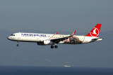 TURKISH_AIRLINES_AIRBUS_A321_IST_RF_5K5A0536.jpg