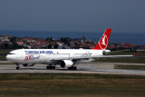 TURKISH_AIRLINES_AIRBUS_A330_300_IST_RF_5K5A0300.jpg