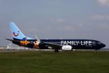 TUI_FLY_BOEING_737_800_LGW_RF_5K5A0164.jpg