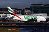 EMIRATES_AIRBUS_A380_SYD_RF_5K5A1208.jpg