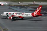 AIR_ASIA_AIRBUS_A320_KUL_RF_5K5A1415.jpg