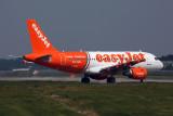EASYJET_AIRBUS_A319_LGW_RF_5K5A0124.jpg