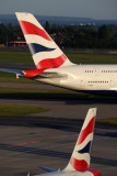 BRITISH_AIRWAYS_AIRCRAFT_LHR_RF_5K5A9976.jpg