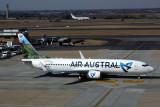 AIR_AUSTRAL_BOEING_737_800_JNB_RF_5K5A2408.jpg