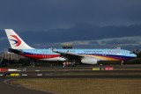 CHINA_EASTERN_AIRBUS_A330_200_SYD_RF_5K5A3085.jpg
