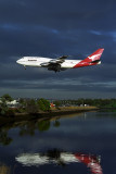 QANTAS BOEING 747 300 SYD SEP98 RF.jpg