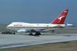 QANTAS BOEING 747SP SYD RF.jpg