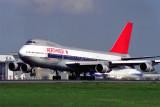 NORTHWEST BOEING 747 200 NRT RF 430 17.jpg