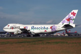 JALWAYS BOEING 747 200 NRT RF1429 31.jpg