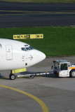 AIR BALTIC BOEING 737 500 DUS RF IMG_6649.jpg