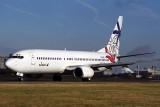 EURAL AIR BOEING 737 800 CDG RF 1862 29.jpg